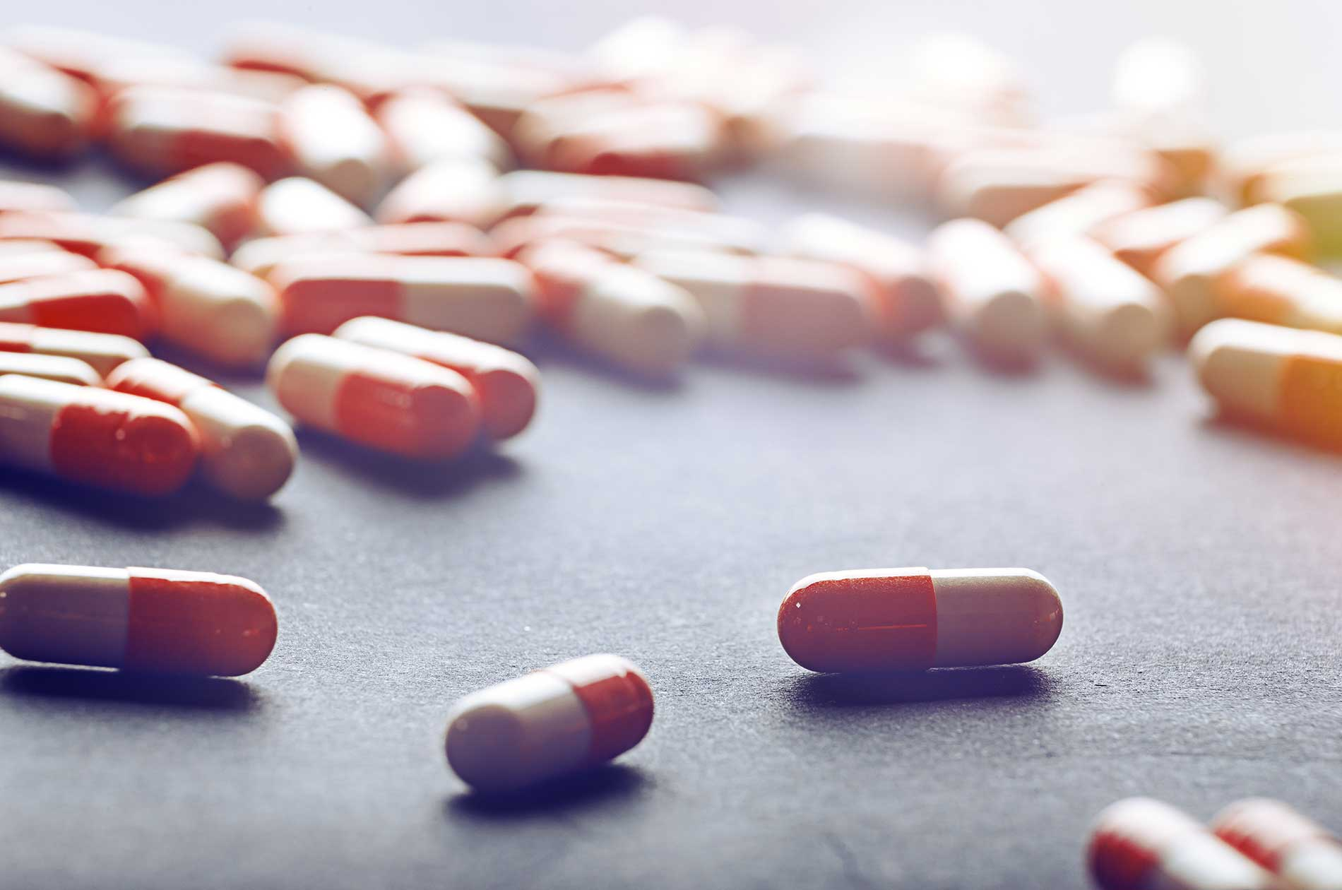 Dangerous Drugs and Pharmaceutical Litigation