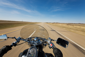 The Most Dangerous Motorcycles on the Road